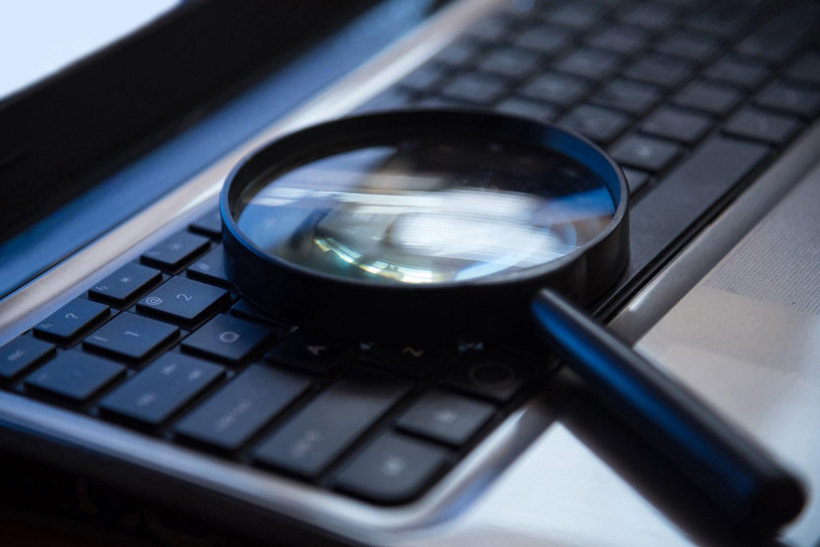 משרד חקירות פרטי מומלץ - קואנטין חקירות פרטיות